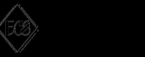 Experience-Site-Logo-Black